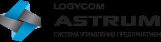 LOGYCOM ASTRUM©
